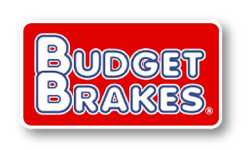 Budget Brakes Tennessee